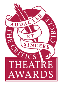 critics-circle-theatre-awards