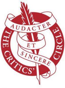 critics_circle