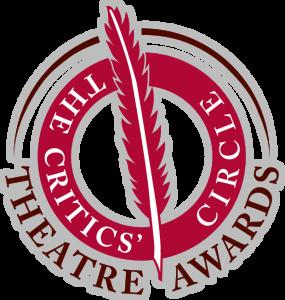 critics-circle-theatre-awards-4
