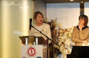 Glenda Jackson (King Lear) The Trewin Award for Best Shakespearean Performance