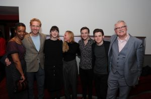 harrypottercritics-circle-theatre-awards-2016-357-1024x672-ccta2016_anthonykelly