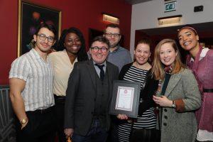 anthonykelly_ccta2017_ceremonyshots_critics-circle-theatre-awards-2017-125-1280x853