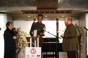 anthonykelly_ccta2017_ceremonyshots_critics-circle-theatre-awards-2017-72-1280x853
