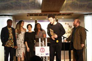 anthonykelly_ccta2017_ceremonyshots_critics-circle-theatre-awards-2017-89-1280x853
