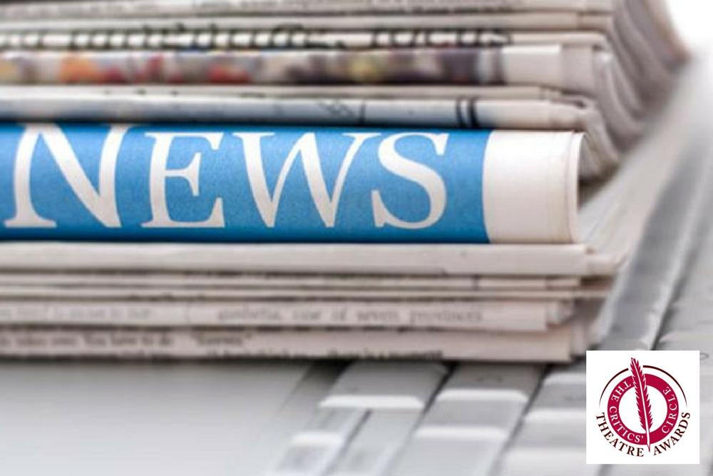 news_criticscircle