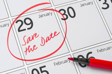 savethedate-29jan